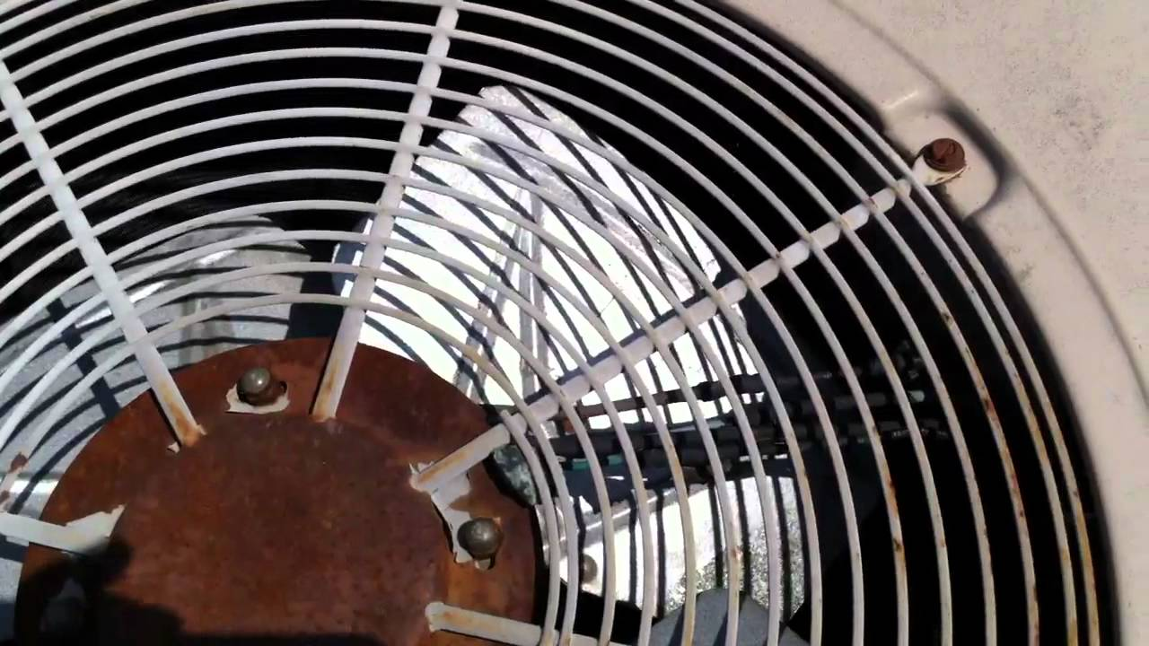 maxresdefault condenser fan wiring no nos youtube economaster em 3728 wiring diagram at crackthecode.co