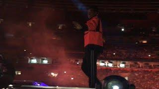 Jay-Z - The Story of O.J. - OTR II Cleveland