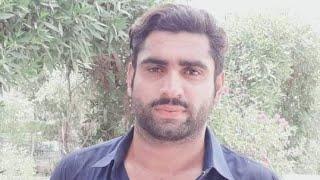 Zangeer Zani Azadar Shaheed 2022 | Ashura 10 Muharram 1443/2021 | Sindh