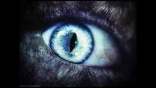 FLAMES - Werewolf On The Hunt - Lyrics (1986)