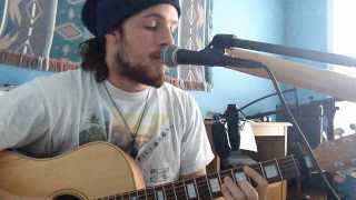 Download Mp3 Mitch Haney   Escape Cover Of A Jack Johnson Cover