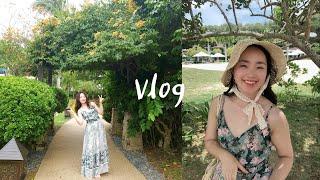 친구와 코타키나발루 여행  Kota Kinabalu V…