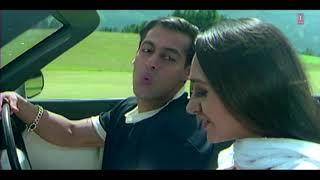 Download Lagu LAGU INDIA-CHORI CHORI SAPNO MEIN mp3