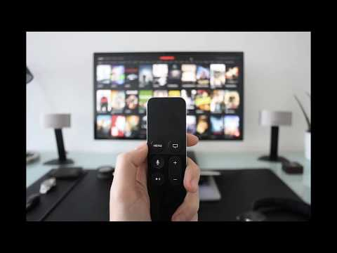 What is on TV in The Philippines?  A look at cable television