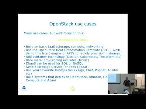 Image from OpenStack and Software Engineering - Questions, Tricks and everything else about OpenStack.