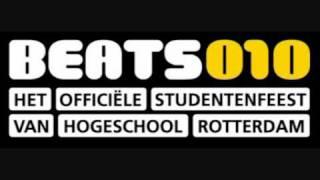 Beats 010 - 2008 - promofilm Houten Giraffe 2009