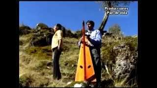 Irma Melgarejo -  Esfuerzate y se Valiente