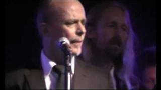 18.08.2010 The Igels - Heartache Tonight - (The Eagles Tribute Band) live in Eschborn, Germany