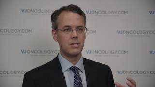 Combination immunotherapy in gastrointestinal cancers: highlights from ASCO 2017