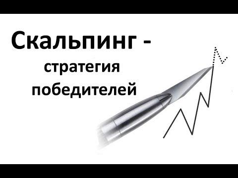 Скальпинг Торговля от 25 04 19 2 Скальпирую в прямом эфире фьючерс СБЕРБАНКА 2019