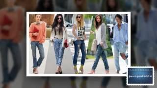джинсы амнезия(, 2015-07-22T09:26:57.000Z)