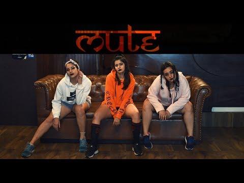 MUTE Raja Kumari | Chandni Ft Mokshda & Arushi