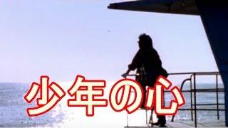 少年の心 浜田省吾 カバー 2013年 thumbnail