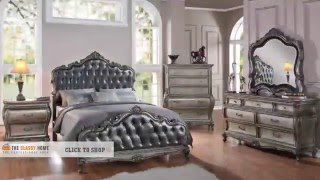 Acme Furniture Industry Inc – The Classy Home Online Furniture Store