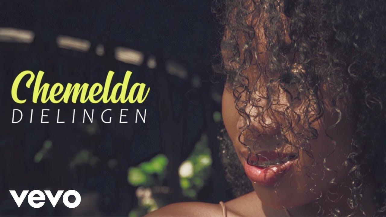 Download Chemelda Dielingen - Na Yu (Prod by. Gillio)