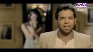 احمد جواد - عمٌر مابقه شي منه وكلشي مفهمت منه ؟