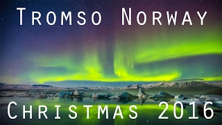 Video Tromso Norway Christmas 2016 | Shot on Galaxy S7 download MP3, 3GP, MP4, WEBM, AVI, FLV September 2018