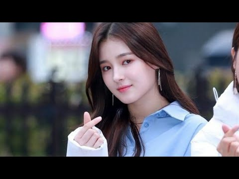 new-korean-mix-hindi-songs-2019-💗-cute-romantic-love-story-song-💗-miss-priyanka