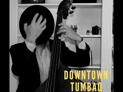 Downtown Tumbao Goes to the Opera!