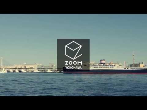 トーシンパートナーズ ZOOM横浜 chap01