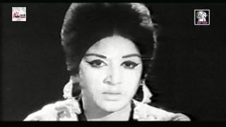 SAJNA NE BOHAY AGGEY - MASOOD RANA - BHARIYA MELA - PAKISTANI FILM SONG