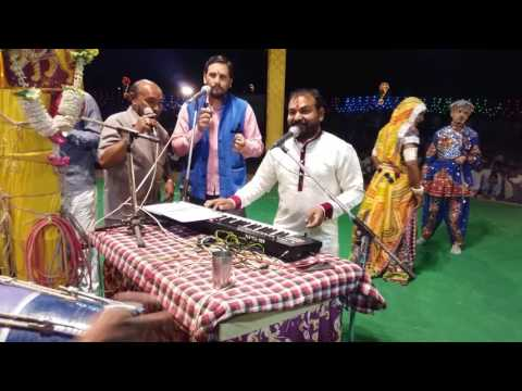 Jay yogeshwar gangor mandal jatpura bhai aman gurjar