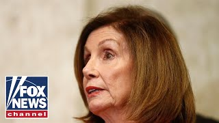 White House to send letter 'daring' Pelosi to hold ...