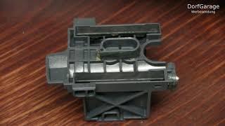 Leica Entfernungsmesser Ersatzteile : Ersatzteile