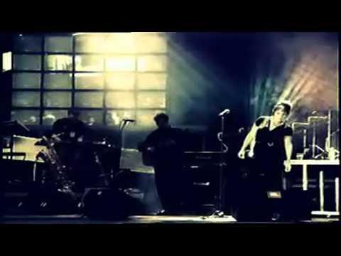 Vaya Con Dios - Don't Break My Heart Live in Brasov-Romania HD