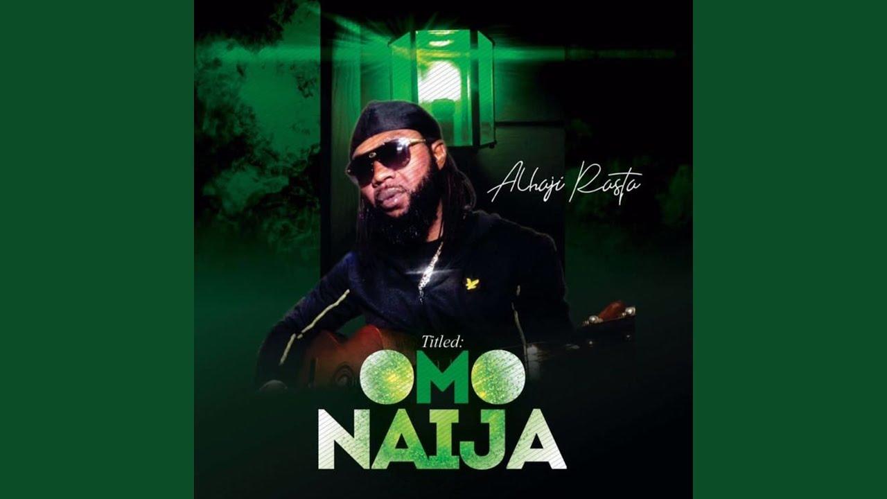 Download Omo Naija