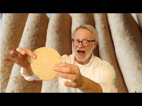 "keto-""corn""-tortillas-&-chips!-pinche-nancy's-easy-recipe-in-english!"