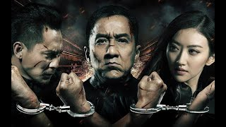 2020 New Action Movie Best Martial Arts Full Movies MP4 720p