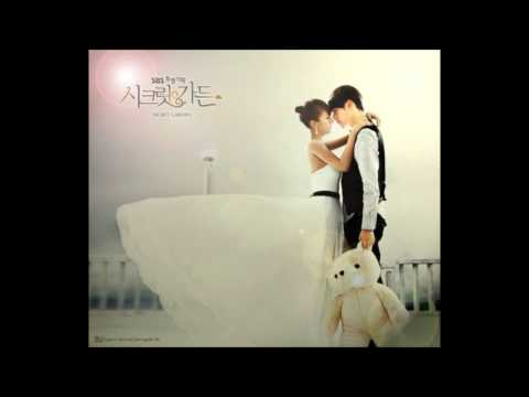 [Secret Garden OST] 4MEN - Reason