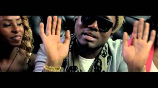 Aboki - Ice Prince | Official Video