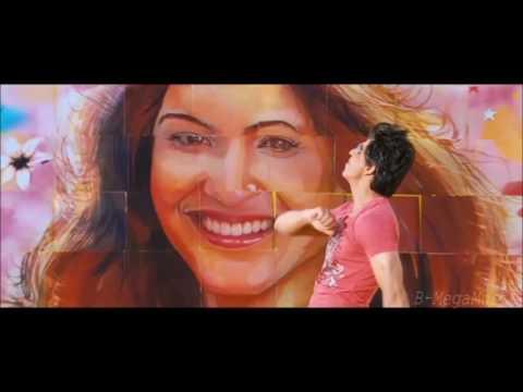Tujh mein rab diktha hai (female version) karaoke