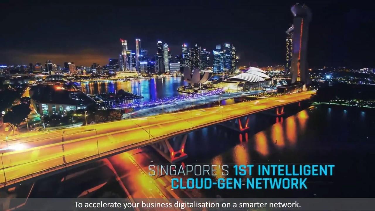Download The Intelligent Network