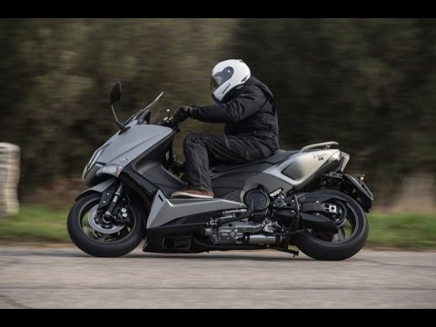 essai yamaha tmax 530 youtube. Black Bedroom Furniture Sets. Home Design Ideas
