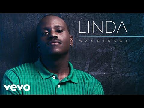 Linda Manginawe Audio
