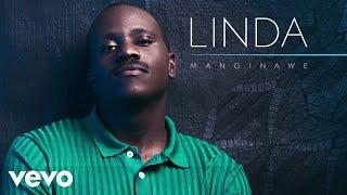 linda songs