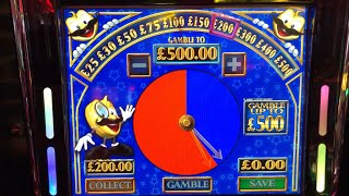 THE £500's at Mr P's!!..The Pie gambles when your Tilted..⚠️ VERY DEGENERATE PIES⚠️(see description)