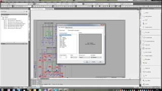 Армирование стены Autocad+Vetcad(Это пример автоматизации процесса проектирования монолитной стены возможностями программы Autocad (подшивки..., 2014-09-15T04:51:56.000Z)