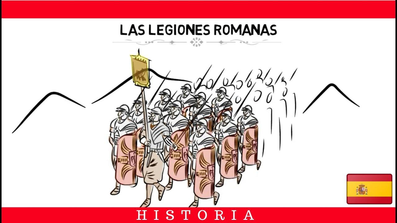 Download HISPANIA ROMANA: La romanizacion