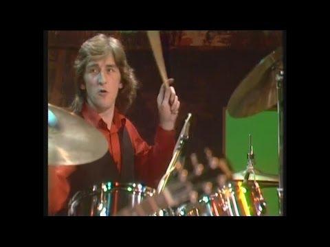 Rockpile - Danish TV Concert (1979)