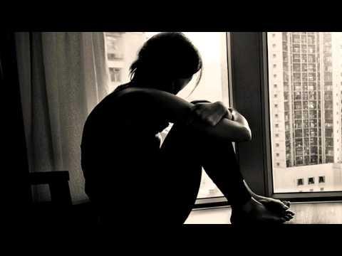 Catherine Major - Le Désert Des Solitudes