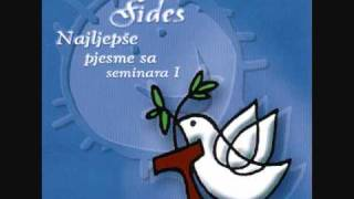 Fides - 11 Ohrabri se