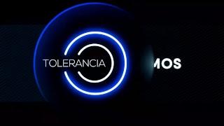 Streaming - #Tolerancia0