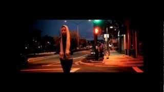 Blaktroniks - Blow You feat. Exes4Eyes