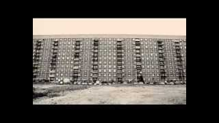 Ligeh Moneh - Ghetto (Clip Officiel)