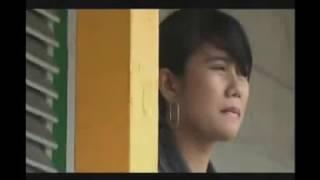 Lagu Terbaik Wakatobi_mei Rahmawati - Kajiama