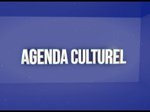 agenda culturel du  Mardi 06 Mars 2018 - Nessma Tv